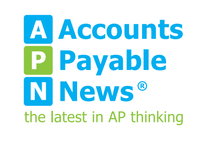 Accounts Payable News